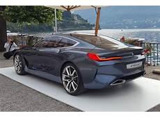 New Cars 2030