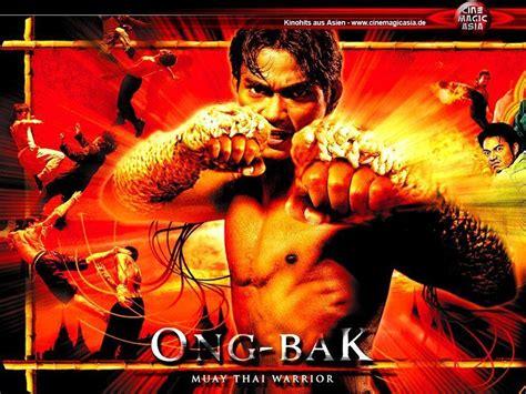 ong bak neuer film ong bak wallpapers wallpaper cave