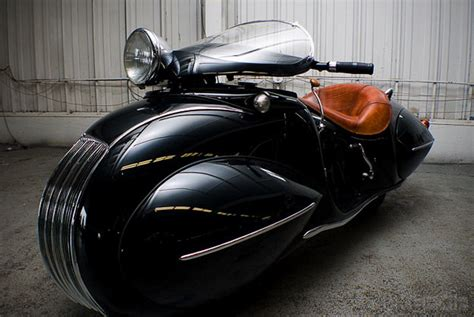 deco custom cars henderson deco custom motorcycle bike exif