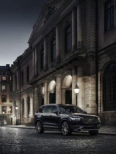 volvo xc images   volvo cars cars autos