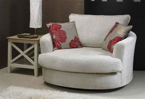 big sofa chair cavendish chair large small swivel chair