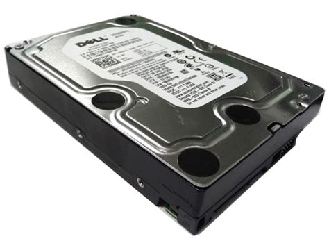 Disk Dell 1tb dell wd re3 wd1002fbys 1tb 32mb cache 7200rpm sata 3 0gb s desktop drive enterprise class