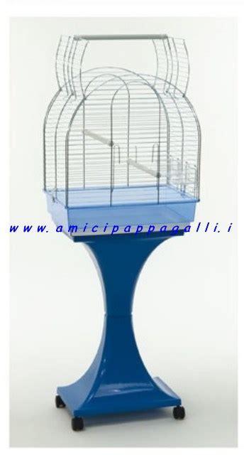 gabbie domus molinari vendita gabbie per uccelli da in vendita