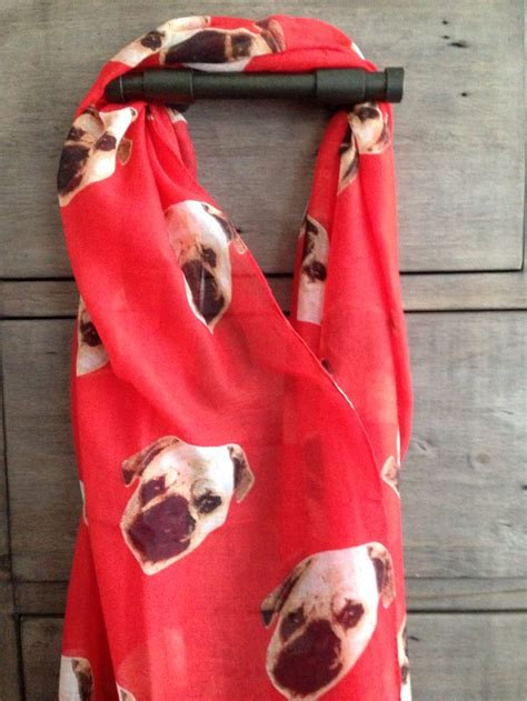 pug gifts emporium 17 best images about my pug collection on shirts pug and