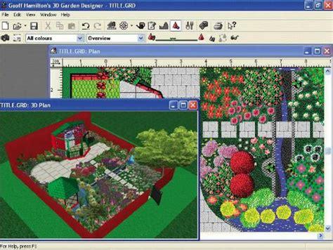 programmi progettazione giardini software progettazione giardini 3d gratis programmi