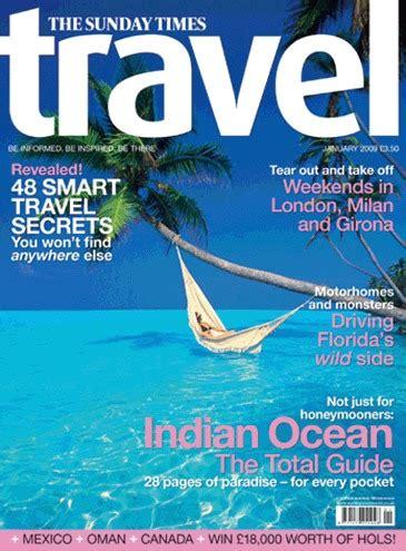 in style magazine customer service sunday times magazine magazine subscriptions dlt magazines