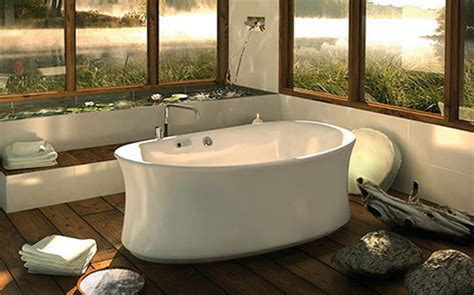 dream bathtubs amazing diy bathtub design ideas and cost 2017 update