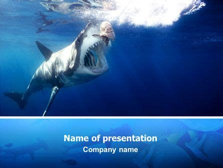 pin by pptstar on animals and pets presentation themes