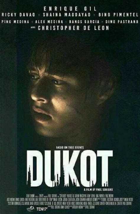 film action coming soon dukot coming soon on dvd movie synopsis and info