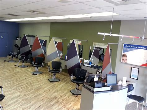 great clips kids haircut prices kids haircut prices at great clips