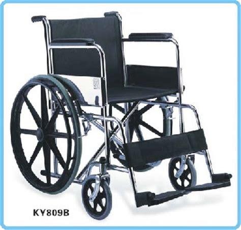 Kursi Roda Bekas Di Purwokerto kursi roda standard velg racing harga rp 850 000