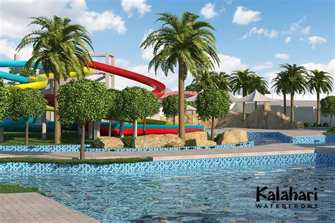 boat ride prices in waterfront kalahari waterfront nandoni luxury resort and hotel