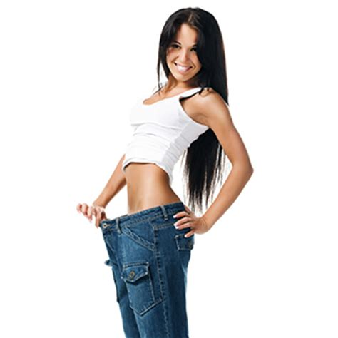 h weight loss nutra hcg diet drops lose 1 to 2 lbs a day