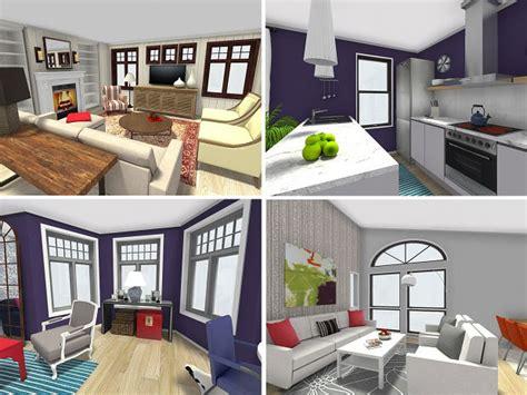 home design software blog roomsketcher news new window update roomsketcher blog