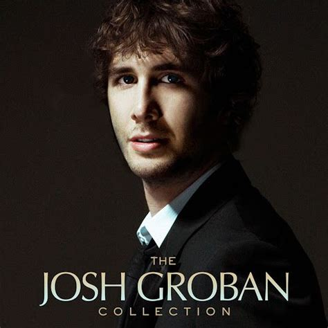 Josh Grobans For February Song by 25 Best Ideas About Josh Groban Albums On