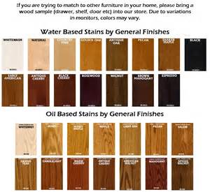 varathane stain colors varathane wood stain colors chart gel wood stain color