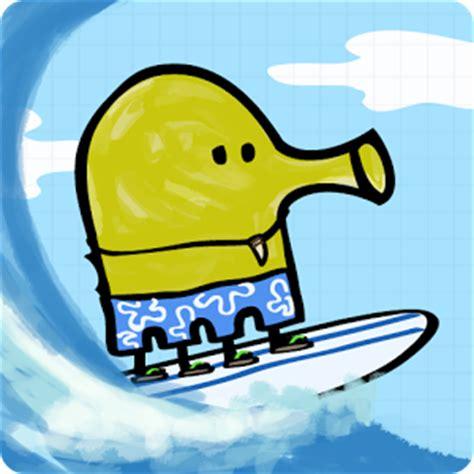 logo doodle jump websites logos