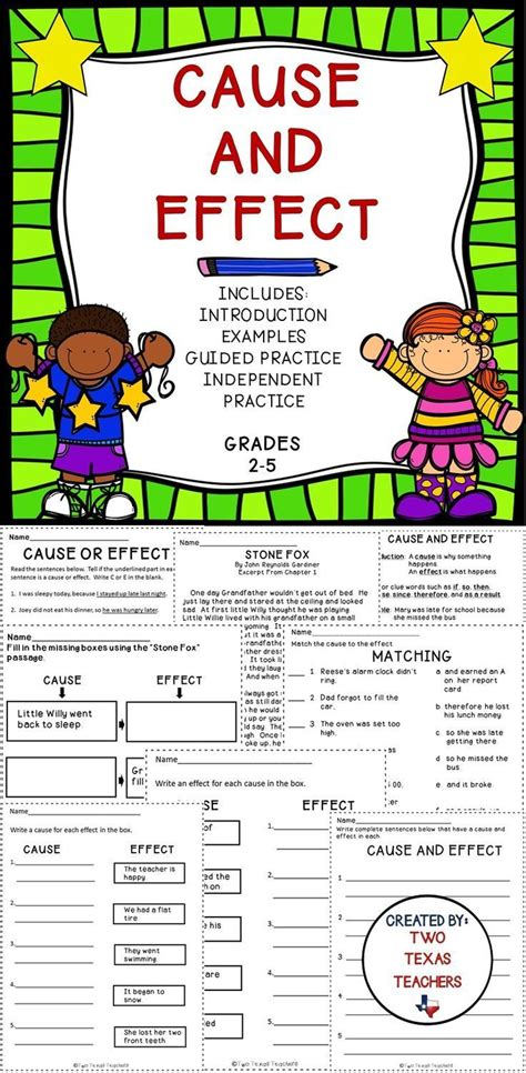898 best images about kindergarten writing on