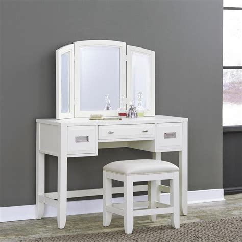 white bedroom vanities white vanity for bedroom diy bedroom makeover