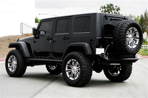 matte black jeep 2016 2016 jeep wrangler review price configurations