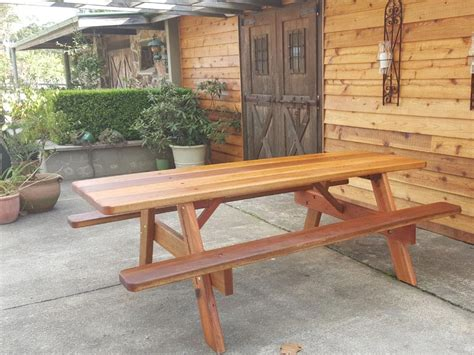 outdoor patio table ls outdoor patio table ls outdoor table reclaimed pine usa