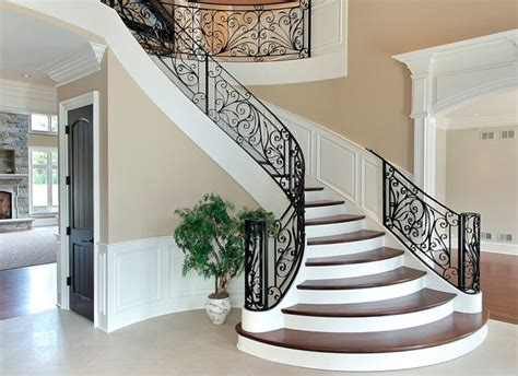 Staircase Design Ideas 5 staircase design inspiration for small home modern top