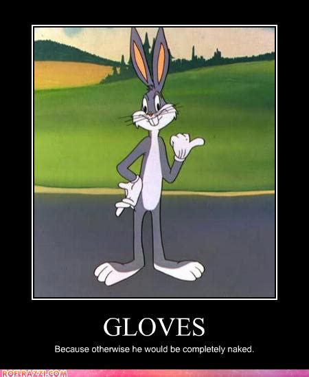 Bugs Bunny Meme - bugs bunny funny quotes memes