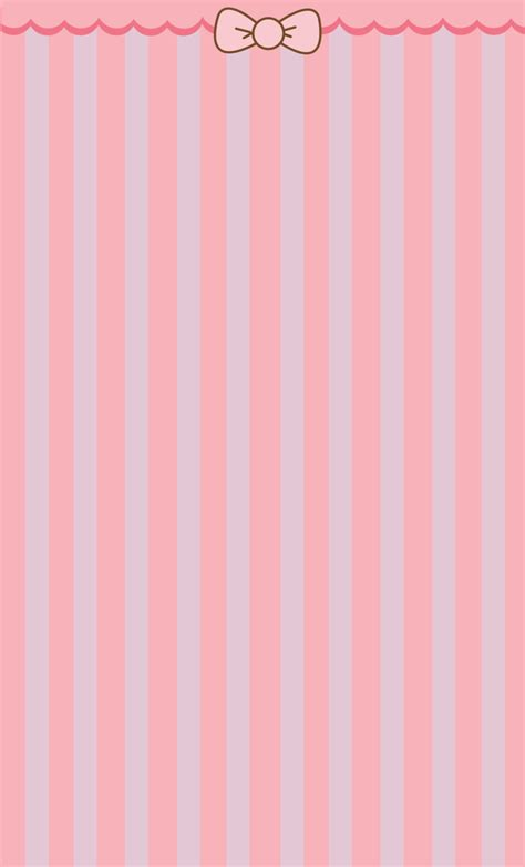 wallpaper pink bow pink bow background by artsyandream on deviantart