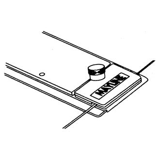 Mayline Drafting Table Parts Mayline Drafting Table Parts Mayline Replacement Tilt Kit For Drafting Tables 10103