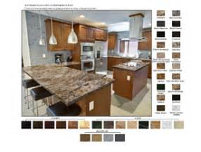 kitchen design virtual kitchen cabinet visualizer home design and decor reviews