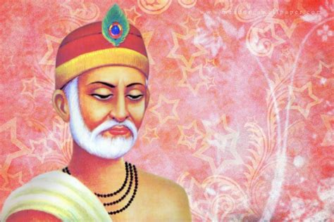 kabir das biography in hindi download kabir das story in hindi news youtube