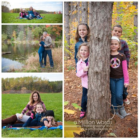 Family Portrait Poses by 10 Outdoor Family Photography Poses Images Family