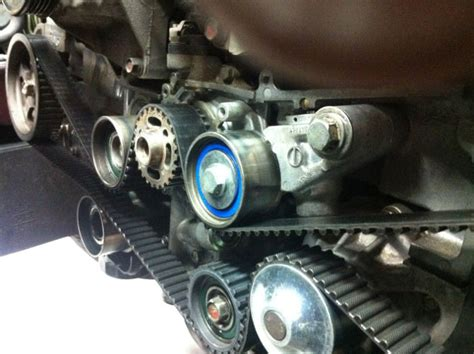 2006 subaru outback timing belt replacement cost does 2014 subaru 2 5 timing belt autos post