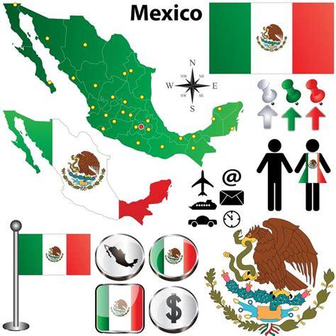 imagenes de simbolos que representan al ecuador m 225 s de 25 ideas incre 237 bles sobre simbolos patrios de