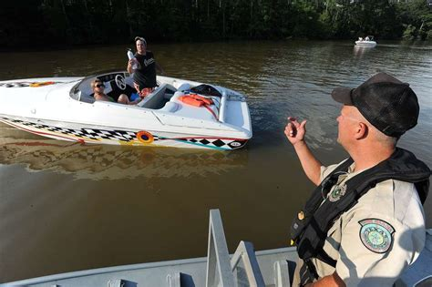 boat registration on texas passport to texas 187 boating safety