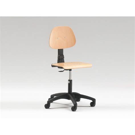 sgabelli per ufficio sgabelli per ufficio e per designer prezzo scontato