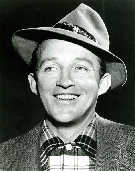 caterina valente e bing crosby 238 best the legendary bing crosby images on pinterest