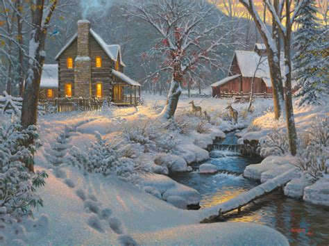 Fireplace With Tile by Warm And Cozy By Mark Keathley Markkeathley Com