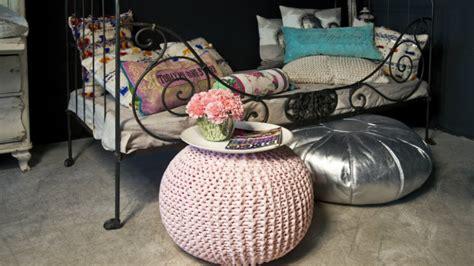 divano letto singolo in ferro battuto dalani letti in ferro battuto tradizionali e moderni