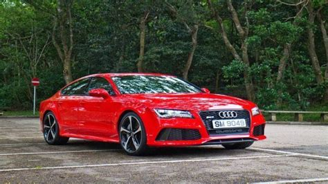 Is Audi A Luxury Car by Budget 2018 Heads Of Mercedes Audi Object To Penalising