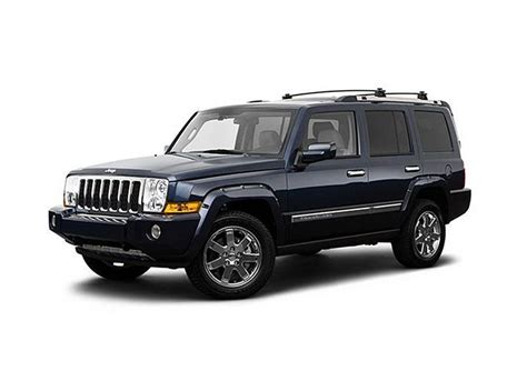 2008 Jeep Commander Owners Manual Repair Manuals Archives Page 2 Of 7 Servicemanualsrepair