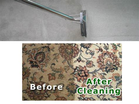 upholstery cleaning brooklyn carpet cleaning brooklyn