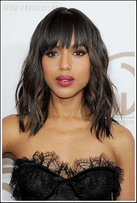 Formal Hairstyles For Shoulder Length Hair by Formal Hairstyles For Shoulder Length Hair Http