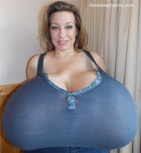 pin by kristerkarlsson1 hotmail on chelsea charms