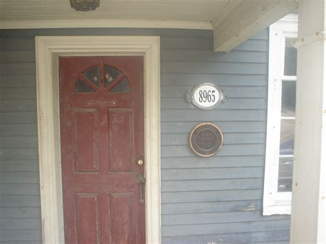 Exterior Porch Doors File Edward Pease House Front Door Porch Jpg Wikimedia