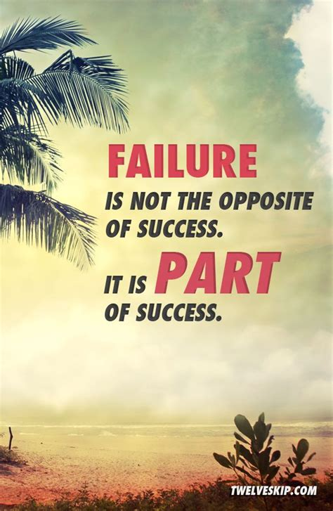 Motivational Quotes For Success 30 Inspirational Quotes About Success Freshmorningquotes