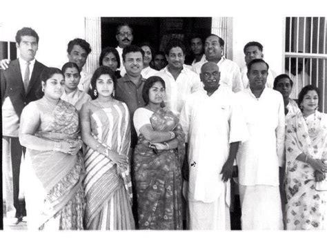 actress died in tsunami kamarajar with tamil actors jai pinterest actors