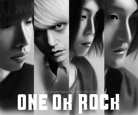 imagenes de toru one ok rock toru one ok rock 2013 www pixshark com images