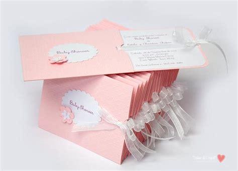 invitaci n de bautizo de ni a para imprimir tarjetas invitaci 243 n para bautizo quot serenidad 237 culos similares a hermosas invitaciones para bautizo o babyshower para ni 241 a quot dos en uno
