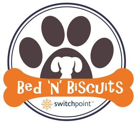 bed n biscuit southern utah business spotlight bed n biscuits a
